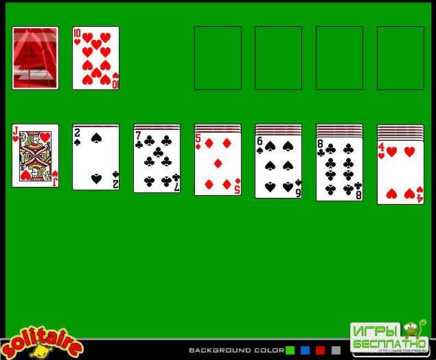Игровые автоматы jar на телефон скачать и играть в игровые автоматы resident
