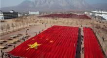 Консоли придут на китайский рынок