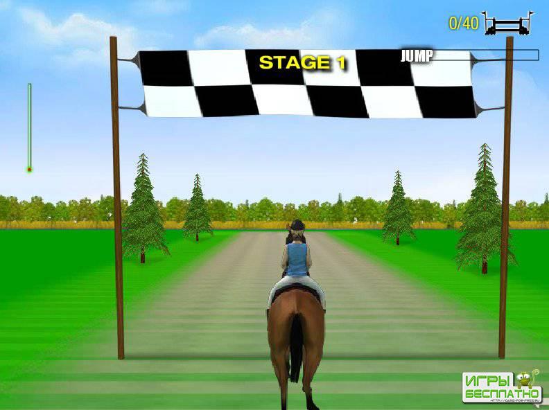 Лошади игровой автомат super jump играть онлайн бесплатно