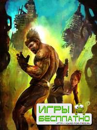 Трейлер Enslaved: Odyssey to the West - Premium Edition