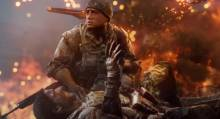Началось тестирование Battlefield 4