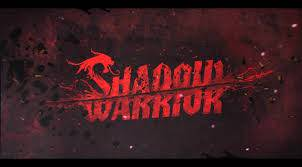 Видео обзор Shadow Warrior
