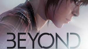 Видео обзор Beyond: Two Souls