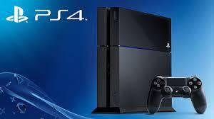 Playstation 4 первые впечатления