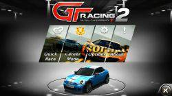 Трейлер GT Racing 2: The Real Car Experiencе