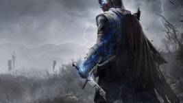 Трейлер Middle-earth: Shadow of Mordor
