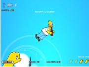 Летучий Гомер