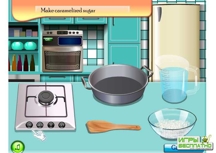 Как варить морковку в мультиварке на пару