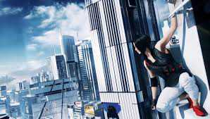 Релиз Mirror's Edge Catalyst перенесен на май