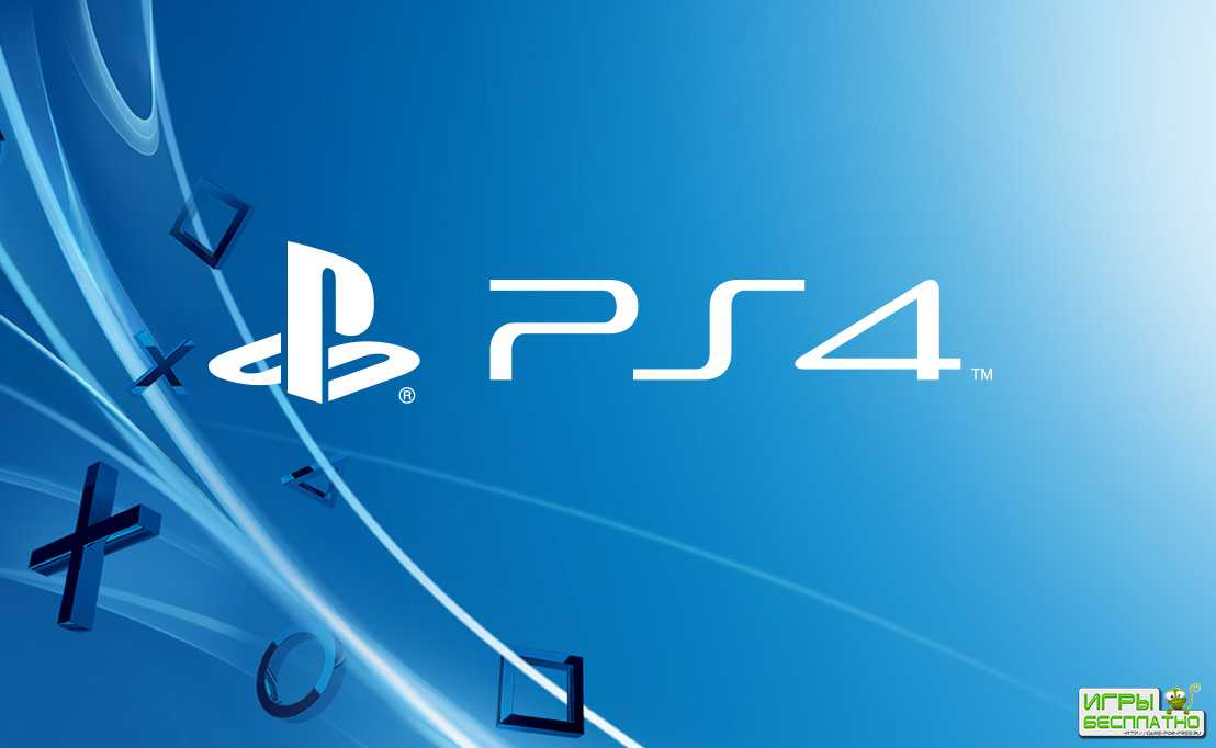 � PlayStation Store ������ ������ �������!