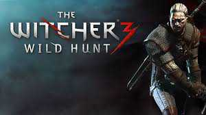 Игра года по версии The Game Awards 2015: The Witcher 3 Wild Hunt