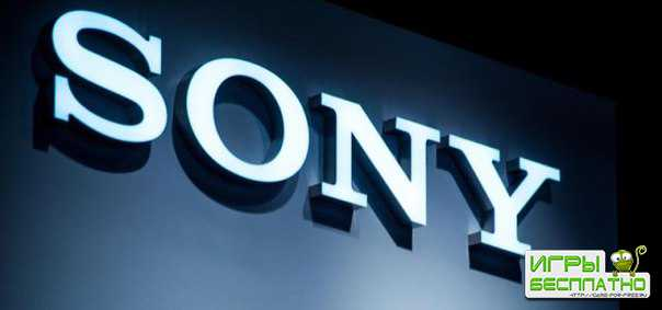 Sony Computer Entertainment и Sony Network Entertainment объединились в одн ...
