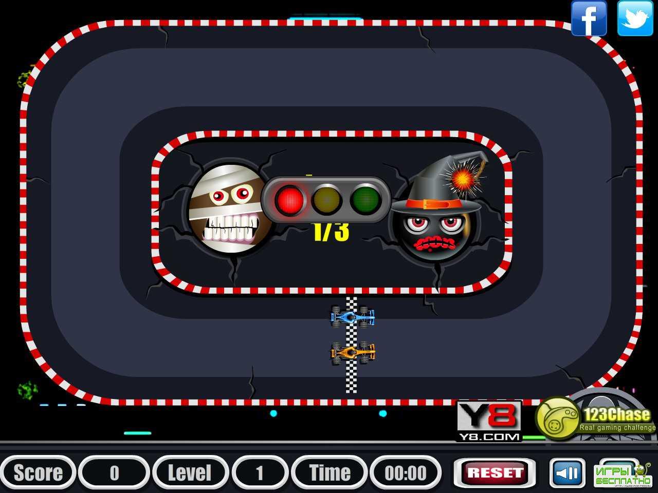 Как обмануть игровые автоматы клубнчка