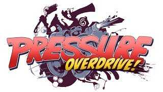 Pressure Overdrive GamePlay PC