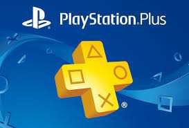 Игры в PlayStation Plus в ноябре