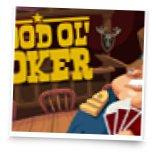 Добрый старый покер онлайн