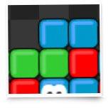 Милые кубики онлайн