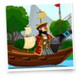Запасливый моряк