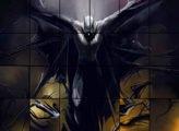 Ловушка для Бэтмена