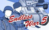 Английские танки второй мировой