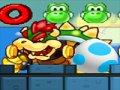 Марио и дракон Йоши