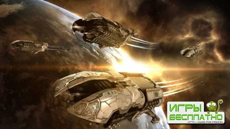 Главный разработчик EVE Online ушел в League of Legends