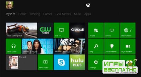 Microsoft позволит продавать цифровые копии игр друзьям