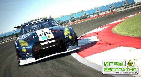 Gran Turismo 7 обещают выпустить на PS4 через год-два