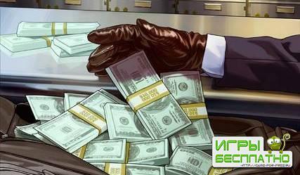 Rockstar пообещала компенсацию игрокам в GTA Online