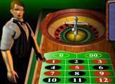 Как в казино