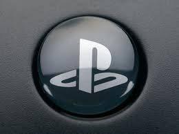 Playstation 4 - наконец то свершилось!