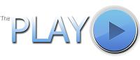 Play - Выпуск №12
