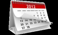 Календарь выхода игр на март 2014