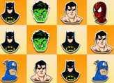 Супергеройский бум