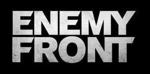 Enemy Front - первый взгляд