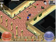 Забытое подземелье 2