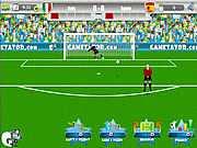 Ударное Евро 2012