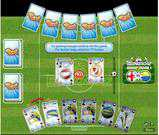 Карточное Евро 2012