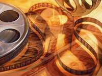 Смотреть фильмы онлайн на Kinopium.com