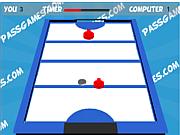 Чемпионат АГ