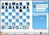 Продвинутые шахматы
