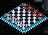 Изометрические шахматы