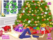 Рождество идет
