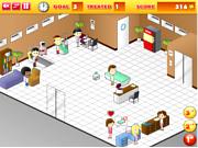 Своя больница 2