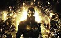 Вспомним старое - Deus Ex