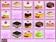 Пирожная память