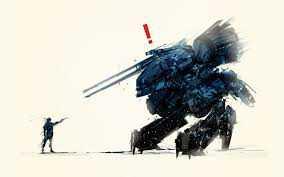 Konami: Metal Gear может обойтись и без Хидео Кодзимы