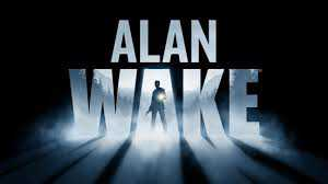 Remedy подтвердила Alan Wake 2