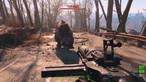 Поставки Fallout 4 превысили 12 миллионов или на $750 миллионов
