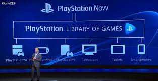 Первые PS2 игры для PS4 будут очень дорогими